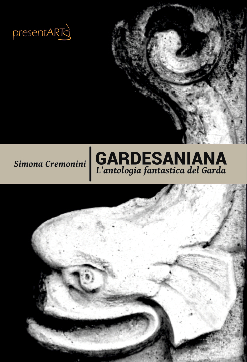Gardesaniana antologia di racconti lago di Garda